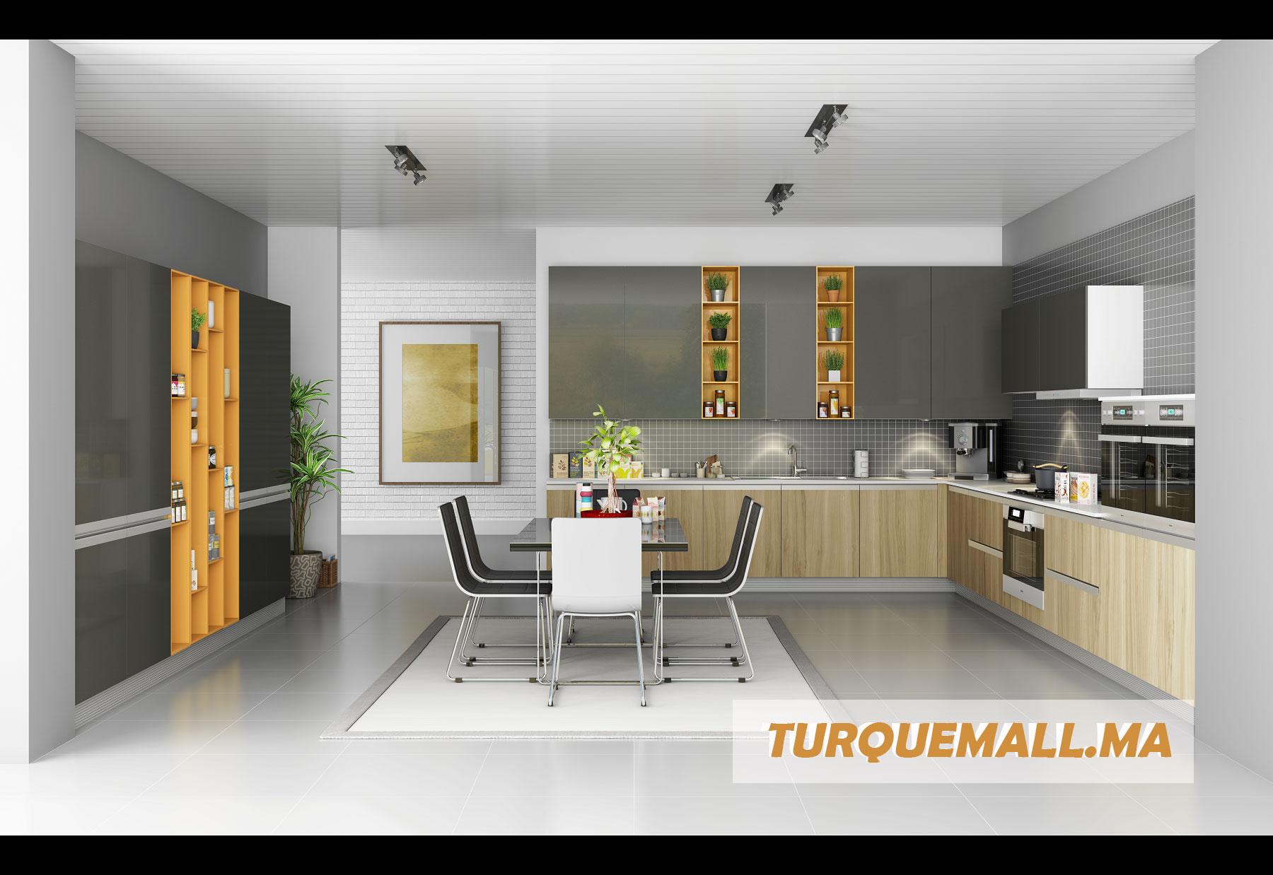 Cuisine for Site cuisine turque